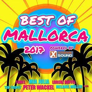 BEST OF MALLORCA
