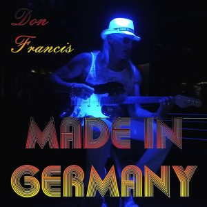 Made_in_Germany__Don_Francis