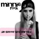 Alle_Spießer_sind_mir_egal__Minnie_Rock