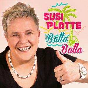 Balla_Balla__Susi_Platte