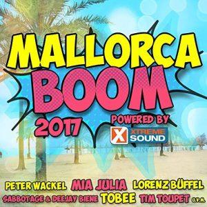 MallorcaBoom