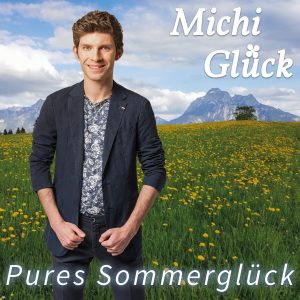 Pures_SommerglücK_Michie_Glueck