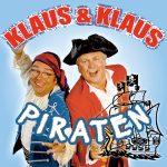 piraten__klaus_klaus_v3