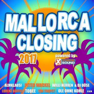 XTRMEmallorca-closing-2017