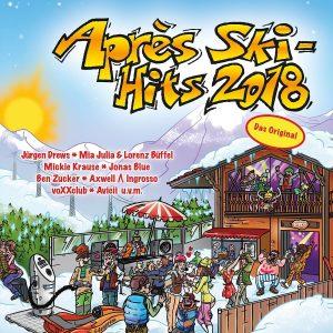 Apres_Ski_Hits_2018__UNI