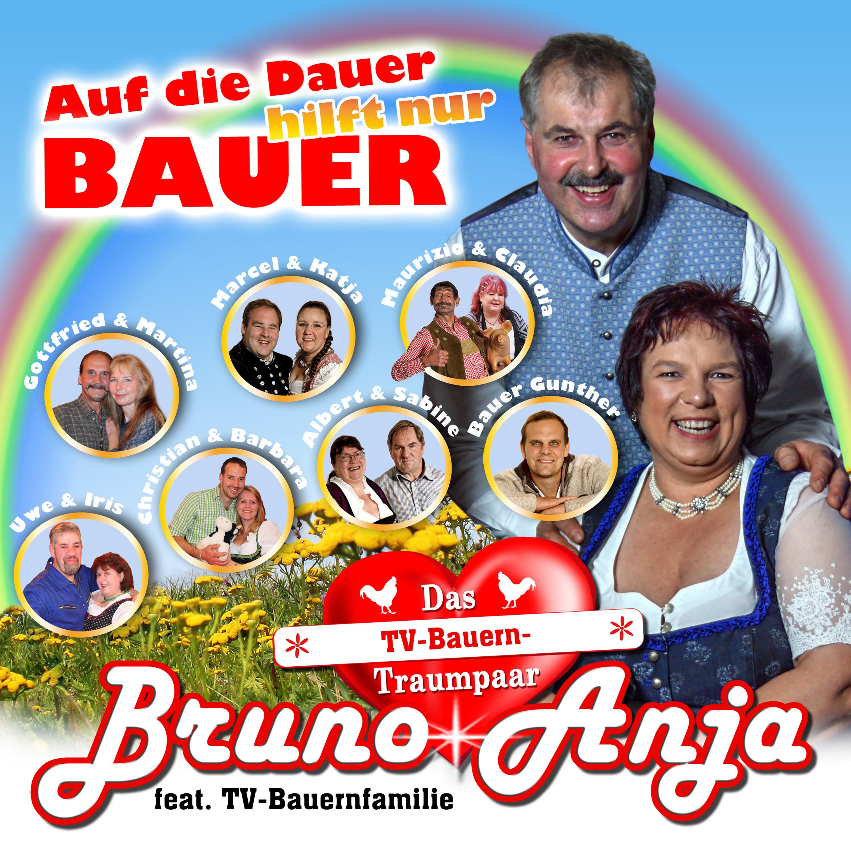 Download Lie By Nf: Auf Die Dauer Hilft Nur Bauer