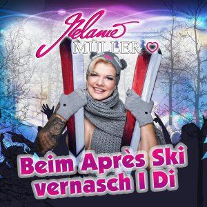Beim_Apres_Ski_vernasch_I_di