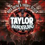 Taylor_Wonderland__Rick_Arena_und_Shorty_Tyler_ROT