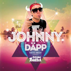 Johnny_Daepp __Lorenz_Bueffel
