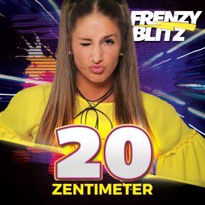 20_Zentimeter__Frenzy_Blitz