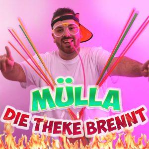 Die_Theke_brennt_Mülla