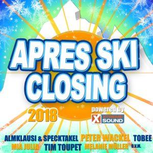 apres_ski-closing-2018