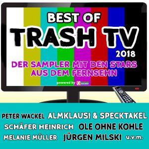 best_of_trash_tv-2018