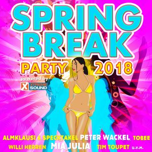 spring_break_party_2018