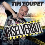 Inselverbot__Tim_Toupet
