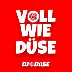 Voll_wie_Duese__DJ_Duese_final