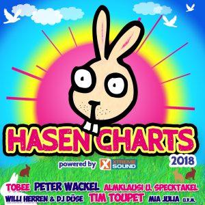 hasen-charts-2018
