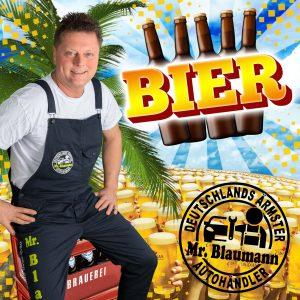 Bier__Mr_Blaumann