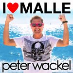 I_love_MALLE__Peter_Wackel