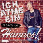Ich_atme_ein__Hannes