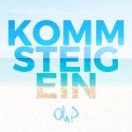 Komm_steig_ein__Oli_P