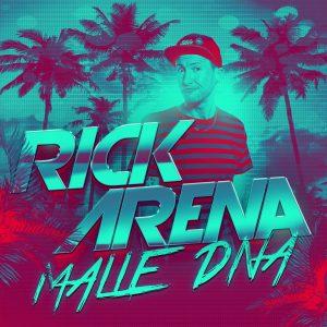 Malle_DNA__Rick_Arena