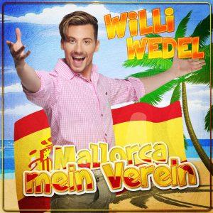Mallorca_mein_Verein_Willi_Wedel