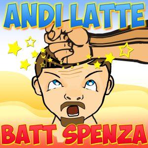 batt_spenza_v03