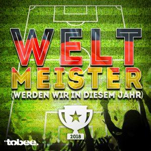 weltmeister_2018__Tobee