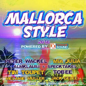 Mallorca_Style_2018_v02