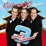 Rühmann's Scherben3 ChinesenDA Music