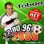 Tobee72, 80, 96, 2008EMI