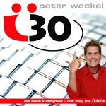 Peter WackelÜ 30EMI