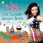 Ina ColadaAlle Kinder lernen lesenEMI