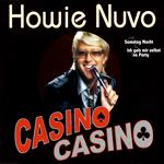 Howie NuvoCasino CasinoEdel