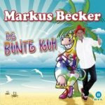 Markus BeckerDie Bunte KuhEMI