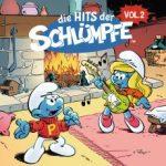 Die Schlümpfe Die Hits der Schlümpfe Vol. 2Universal