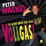 Peter WackelVollgasEMI
