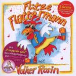 Volker RosinFlitze FlattermannEdel Kids