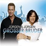 Jürgen & JürgenGrosser BruderEMI