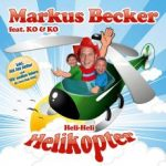 Markus Becker feat. Ko & KoHeli-Heli-HelikopterEMI