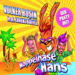 Volker Rosin feat. Lorenz BüffelHoppelhase HansUniversal