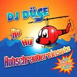 DJ DüseHubschraubereinsatzUniversal
