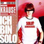 Mickie KrauseIch bin SoloEMI