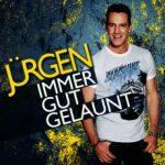 JürgenImmer gut gelaunt (LP)DA Music