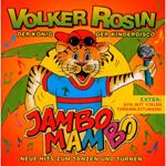 Volker RosinJambo MamboEdel Kids