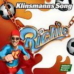 RichiKlinsmann Songmtk music
