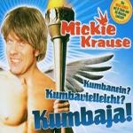 Mickie KrauseKumbajaEMI