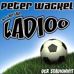 Peter WackelLadiooEMI
