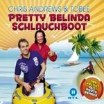 Chris Andrews & TobeePretty Belinda SchlauchbootEMI